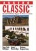 Austro Classic 3/1994