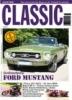 Austro Classic 3/2009