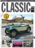 Austro Classic 3/2010