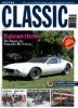 Austro Classic 3/2011