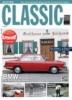 Austro Classic 3/2012