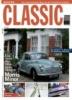 Austro Classic 3/2013