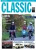 Austro Classic 3/2014