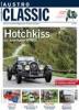 Austro Classic 3/2016