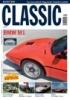 Austro Classic 4/2007