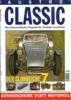 Austro Classic 4/2003