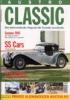 Austro Classic 4/2005