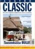 Austro Classic 4/1999