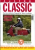 Austro Classic 4/2000