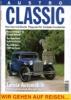 Austro Classic 4/2001