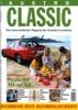 Austro Classic 4/2002