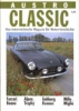 Austro Classic 4/1995