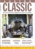 Austro Classic 4/1996