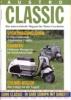 Austro Classic 4/1997