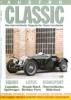 Austro Classic 4/1998