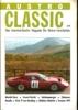 Austro Classic 4/1991