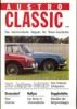 Austro Classic 4/1992
