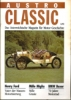 Austro Classic 4/1993