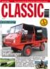 Austro Classic 4/2009