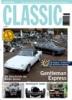 Austro Classic 4/2011