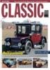 Austro Classic 4/2012