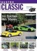 Austro Classic 4/2017