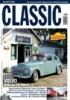 Austro Classic 5/2007