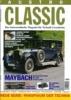 Austro Classic 5/2003