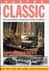 Austro Classic 5/2004
