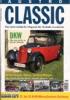 Austro Classic 5/2005