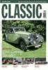 Austro Classic 5/2006