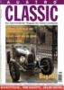 Austro Classic 5/1999