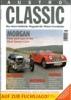 Austro Classic 5/2000