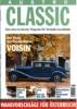 Austro Classic 5/2002