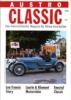 Austro Classic 5/1995