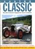 Austro Classic 5/1996