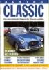 Austro Classic 5/1997