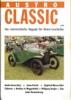 Austro Classic 5/1991