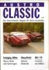 Austro Classic 5/1993