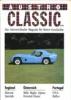 Austro Classic 5/1994