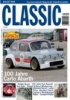 Austro Classic 5/2008