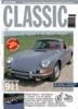 Austro Classic 5/2009