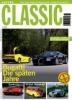 Austro Classic 5/2010