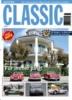 Austro Classic 5/2011