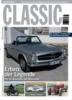 Austro Classic 5/2012