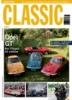 Austro Classic 5/2014