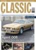 Austro Classic 5/2015