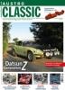 Austro Classic 5/2016