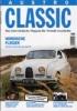 Austro Classic 6/2003
