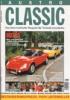 Austro Classic 6/2004